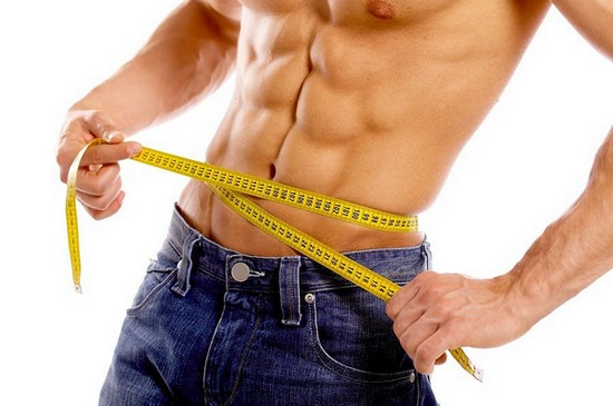 Now Is The Time To LoseWeight